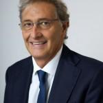 Guido Rasi
