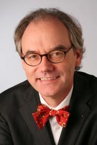 Helmut Brand
