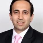 Amit Backliwal