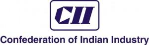 ciilogoWith Logotype-color